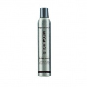 "Pro Rituals Mega Hold ""Silver"" Spray, 350ml"