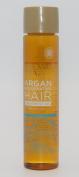 Orlando Pita Argan Rejuvenating Hair Treatment Oil 30ml
