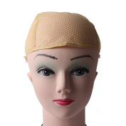 OULII Wig Cap Lining Breathable Mesh