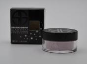 Studio Gear Star Dust Mineral Powder Eyeshadow Rose Quartz .30ml