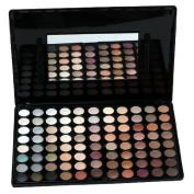 Thinkmax Eyeshadow Eye Shadow Palette Makeup Kit Set Make up