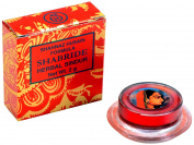 Shahnaz Husain Shabride Herbal Ayurvedic Powder Sindoor