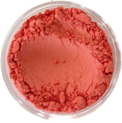 GMF Minerals All Natural Blush and Glow- Confess