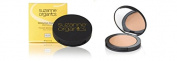 SUZANNE SOMERS Organics Bronzing Powder, 10ml