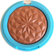Carmindy & Co Carmaglow Powder Bronzer Aloha from Italy Sunkissed Glow