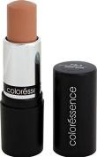 Coloressence Panstick Concealer - 12.5 g