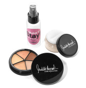 Cover My Tattoo - Concealer Makeup Kit