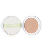 Clinique Super City Block BB Cushion Compact SPF 50 Refill, 10ml / 12 g,