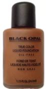 Black Opal True Colour Liquid Foundation - Carob 35ml