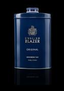 English Blazer Talc Blu, 150g