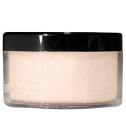 Loose Translucent Face Powder - Cruelty Free - Natural matte finish - Sets makeup in place