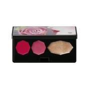 Cle de Peau Lip Colour Palette #1 Limited Edition