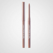 Kiss New York Professional Luxury Intense Lip Liner, Nude