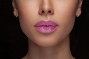 Glamorous Chicks Cosmetics -Girl Crush Full Coverage and Long Lasting Creame Matte Liquid lipsticks