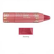 Bitzy Matte Lipstick Crayon 124 Ravishing