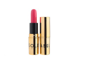 Gold Label Cosmetics lipstick in Thieving Bandits