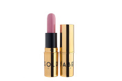 Gold Label Cosmetics lipstick in Say No