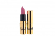 Gold Label Cosmetics lipstick in Private Jets