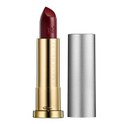 Urban_decay Ud vintage vice lipstick bruise sheer limited edition