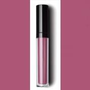 Matte Liquid Lipstick - Full Coverage, Velvety Smooth, Cruelty Free