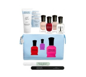 Deborah Lippmann Come Fly With Me Set