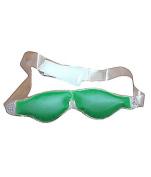DCS Eye Care Cool Mask