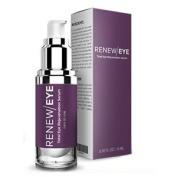 Renew/Eye Total Eye Rejuvenation Serum 0.5 fl oz/30 ML