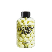 CNKCOS Sweat and wet real skin honey cleansing - Honey Bean 120g