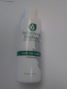 Professional Solutions Rose Hip Seed Cleanser