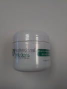 Professional Solutions Micro-Dermabrasion Scrub Cleanser