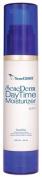 DayTime Moisturiser for Dry Skin