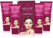 Meglow Premium Fairness Cream For Women