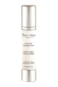 Marie d'Argan Revitalising Night Cream
