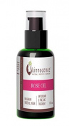 Bulgarian Rose Otto Face Oil | Fine Line & Antioxidant Oil | 100% Natural