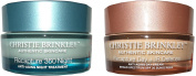 Christie Brinkley Anti-Ageing Day & Night Cream Duo