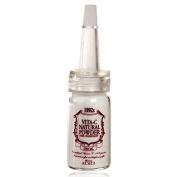 Chamos Acaci Vita C Powder