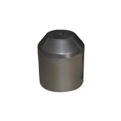 Graphite Casting Crucible for Yasui Machine K3