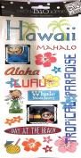 Hawaii Packaged