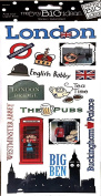 London Packaged
