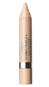 L'Oréal® Paris True Match Crayon Concealer Stick