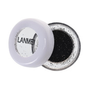 Yoyorule Warm Colour Glitter Shimmer Pearl Loose Eyeshadow Pigments Powder Makeup Party Cosmetic
