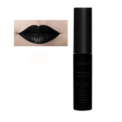 Kinghard Waterproof Matte liquid lipstick Long Lasting Lip Gloss Qibest Lipstick
