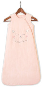 TEALBEE BABY SLEEPING BAG