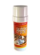 The Original CJ's BUTTer® Quick Stick - Oatmeal, Milk & Honey