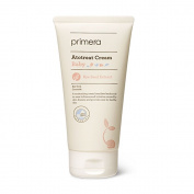 Primera Baby Atotreat Cream 150ml Supply Moisture 7-Free Ceramide