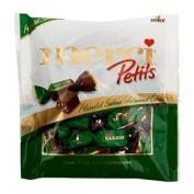 Merci Pure Almond Cream Chocolate 125g.