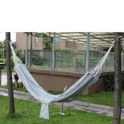 Portable-Parachute-Nylon-Fabric-Hammock-Travel-Camping Gary
