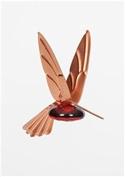 Hummingbird Mobile Colour