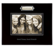 "Grassland Roads ""Together"" 10cm x 15cm Photo Frame"
