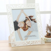 XDOBO Desk Decor Childrens Moments Frame Family Pictures Frame
